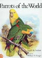 Parrots of the World...